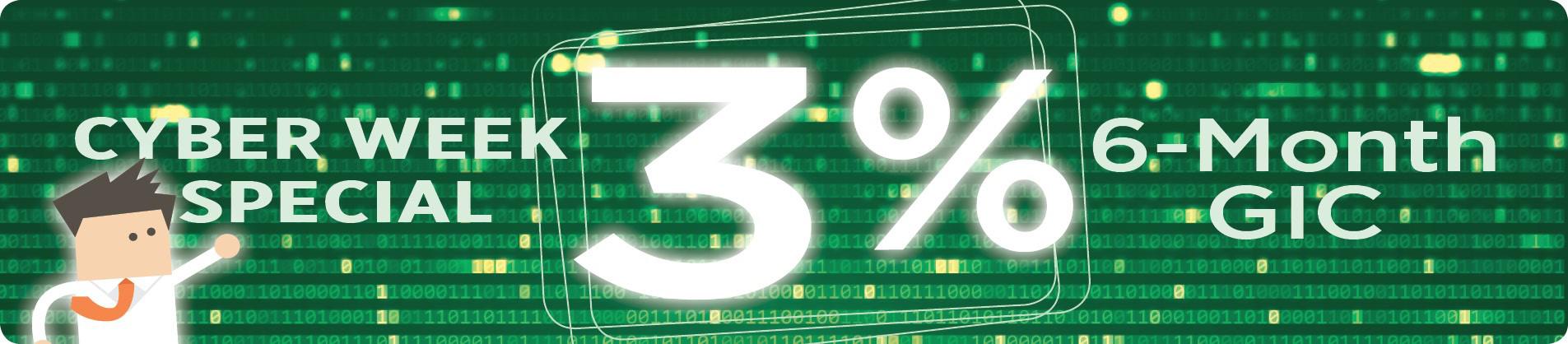 PARAMA-GIC-6-month-3-percent.png