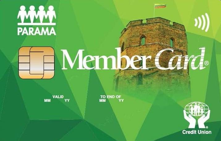 Parama Debit Card.jpg